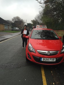 female-driving-instructors-willenhall
