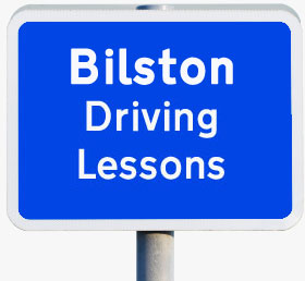 female-driving-instructors-bilston