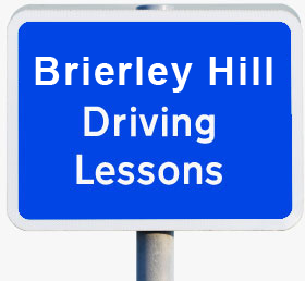 driving lessons brierley hill