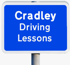 driving-lessons-cradley-heath