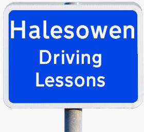 driving-lessons-halesowen