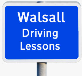 driving-lessons-walsall