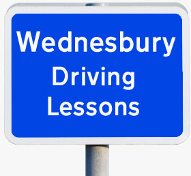 female-driving-instructors-wednesbury