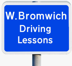 driving-lessons-west-bromwich