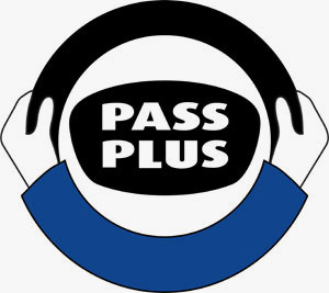 Pass_Plus_Driving_Lessons
