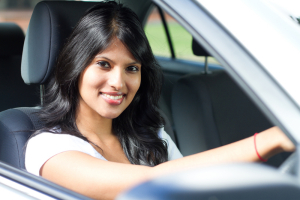 female-asian-driving-instructors