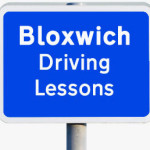 driving-lessons-bloxwich