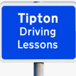 driving-lessons-tipton